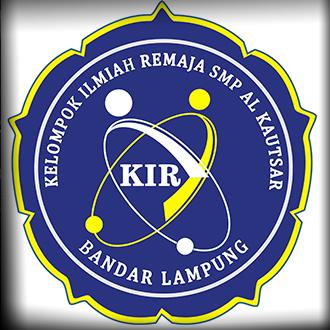 Logo KIR SMP Al Kautsar
