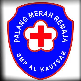 Logo Palang Merah Remaja