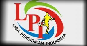 Logo Liga Pendidikan Indonesia
