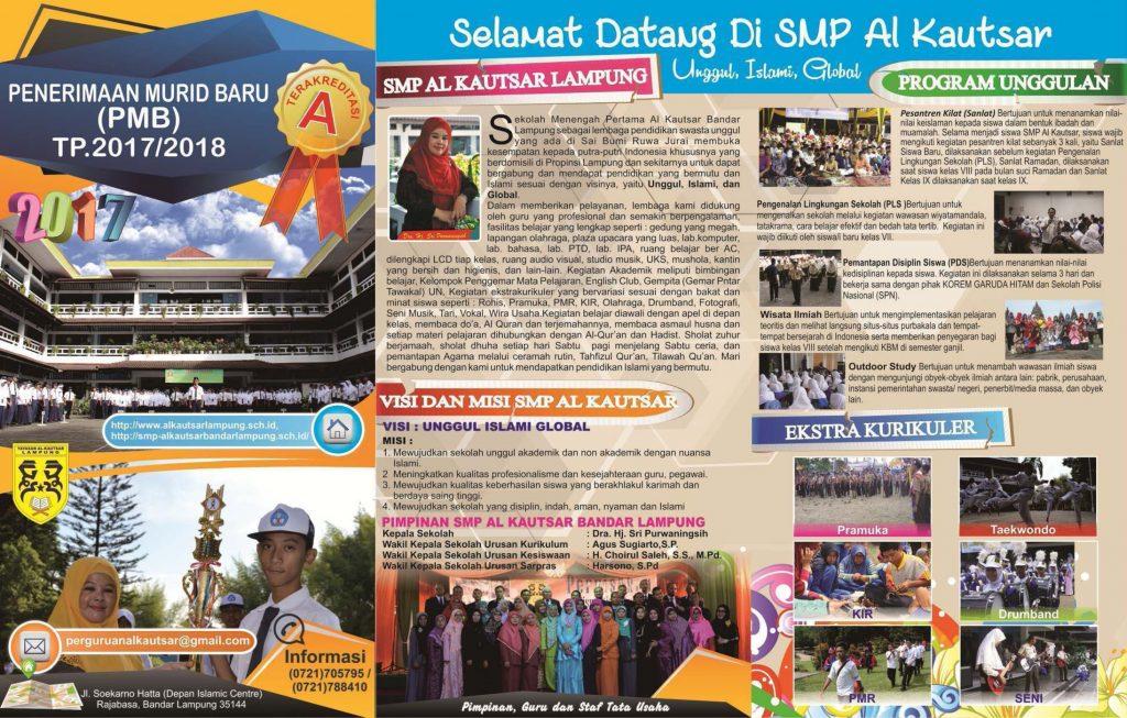 brosur 1 lengkap