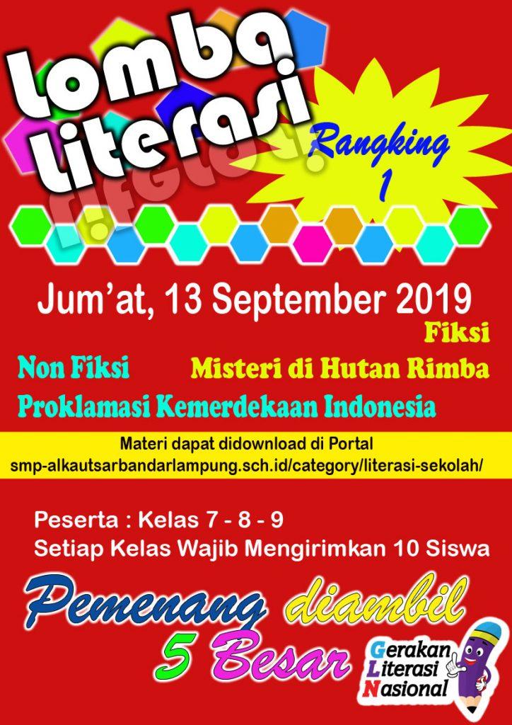 literasi copy