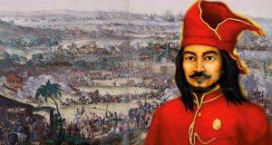 sultan-hasanuddin_