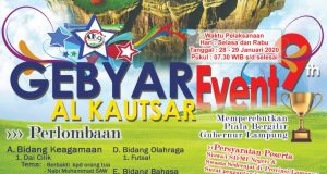 POSTER AK EVENT 9